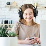 BKLM Ahaus - Online Infoveranstaltung zur Berufsbereatung